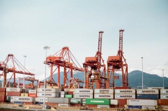Nachhaltiger Welthandel -geht das?
