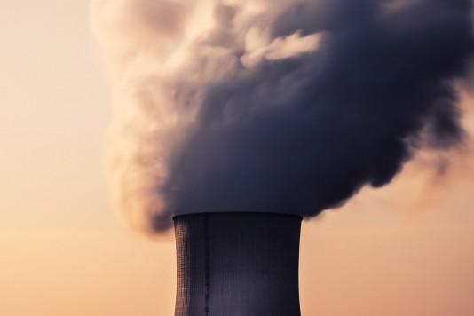 Energiecharta-Vertrag