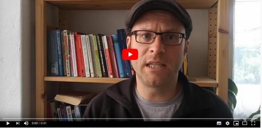 Video Rohstoffwende Lieferkettengesetz